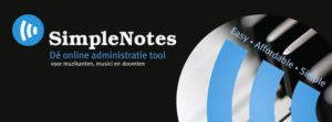simplenotes-banner
