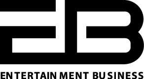 Logo Entertainment Business