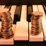 Meer geld voor je muziek 2019