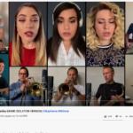 Extra geld verdienen met YouTube? Dit zijn de mogelijkheden