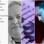 Stock / production muziek maken. Verslagje Music Pitch Webinar.
