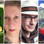 Muziek voor Games 2020. Enkele tips uit Music Pitch Webinar.